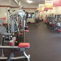 Snap Fitness Clarkston