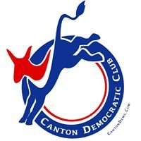 Canton Democratic Club