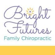 Bright Futures Family Chiropractic
