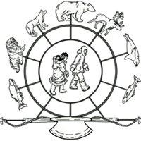 Kawerak Inc