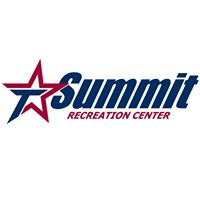 Summit Family Recreation Center