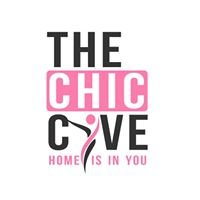 The Chic Cave, LLC
