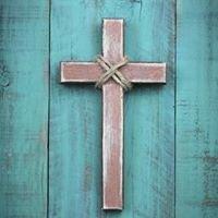 St. Patrick's Parish - Rutland MA