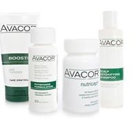 Avacor Products