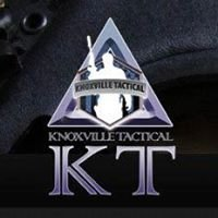 Knoxville Tactical