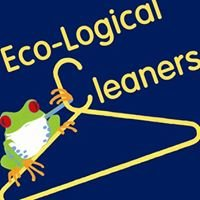Eco-Logical Cleaners