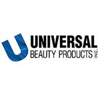 Universal Beauty Products