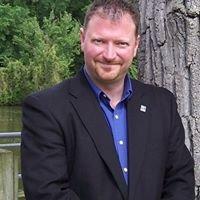 Paul Dumke Broker ABR GRI E-Pro