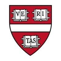 Harvard University Systems Biology Program