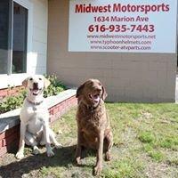 Midwest Motorsports LLC