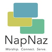 Napoleon Church of the Nazarene