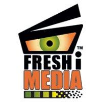 Freshi Media