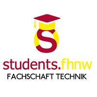 Fachschaft Technik students.fhnw