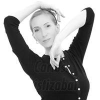 Silfida Ballet Academy