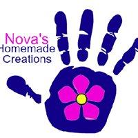 Nova's Homemade Creations