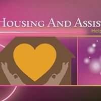 Palmetto Housing and Assistance Coalition