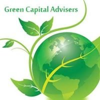Green Capital Advisers