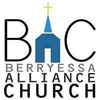 Berryessa Alliance Church
