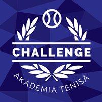 Akademia Tenisa Challenge