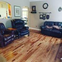 Mr Sandman Hardwood Floors