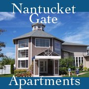 Nantucket Gate Apartments