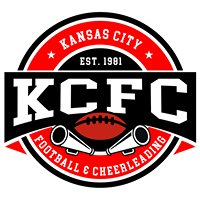Kansas City Football and Cheerleading