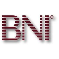 BNI Lakeshore Business Professionals
