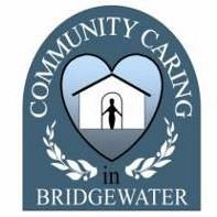 Community Caring in Bridgewater
