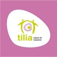 Maison de naissance Tilia
