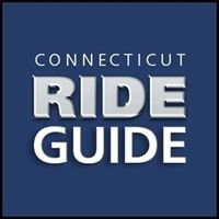 Connecticut Ride Guide