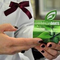 Farmacia Dante dott. Cocchi