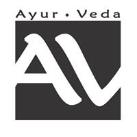 Ayur ・Veda Organic Wellbeing