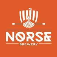 Norse Brewery