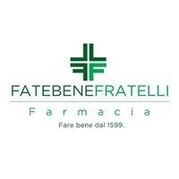 Farmacia Fatebenefratelli