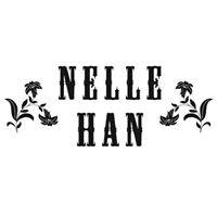NELLE HAN