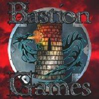 Bastion Games