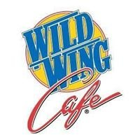 Wild Wings Cafe Market St