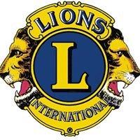 Buchanan-Galien Lion's Club