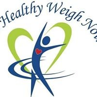 The Healthy Weigh Now