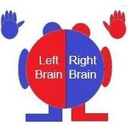 Brain Gym Therapeía - Melissa Venter