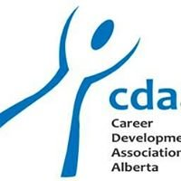 Career Development Association of Alberta