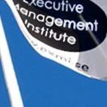 Executive Management Institute ExMI