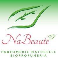 NaBeauté Bioprofumeria