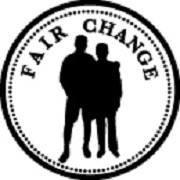 Fair Change Community Services