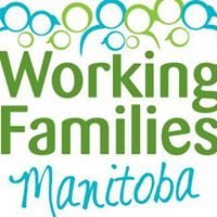 Working Families Manitoba