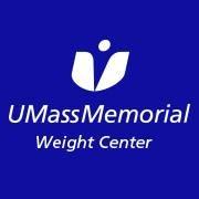 UMass Memorial Weight Center
