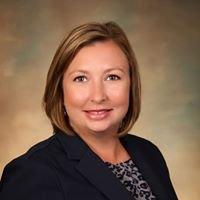 Monika B. Ridley, Attorney