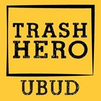Trash Hero Ubud