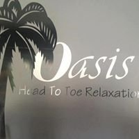 Oasis Body Spa
