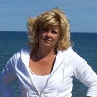 Lynn Lagasse Real Estate Agent